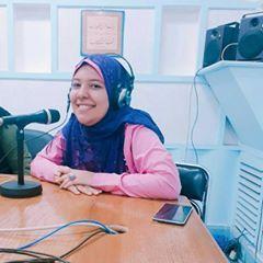 Amira Rayan