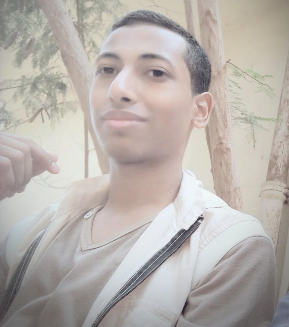 عبدالله مرزوق