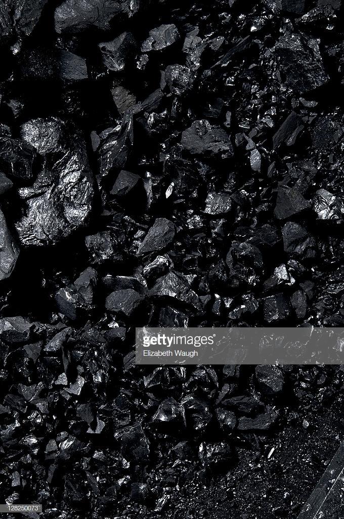 إنتاج الفحم النباتي من نفايات التمر