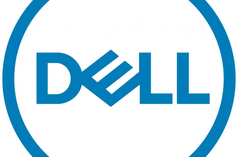 كيف استطاعت شركة Dell تحويل المخلفات إلى كنوز جديدة؟
