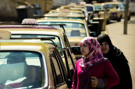 إندرا تفتح الباب أمام إعادة تدوير السيارات في المغرب