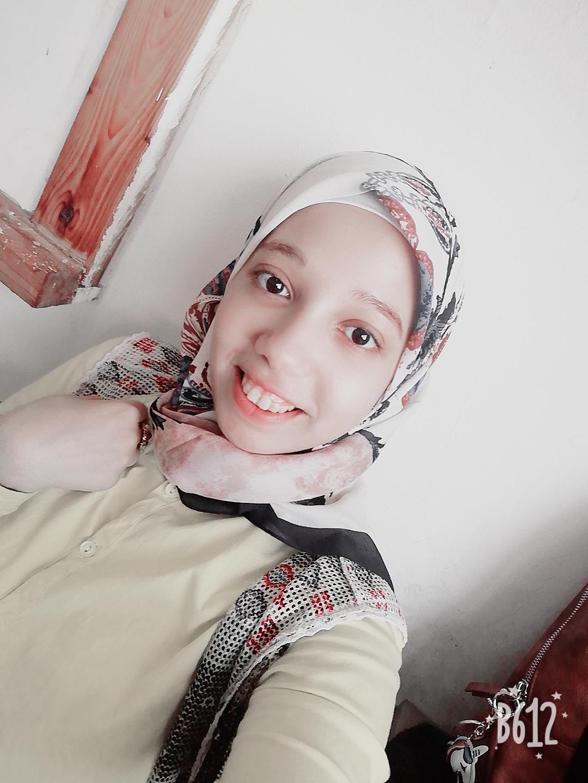 Sara Aboelmagd