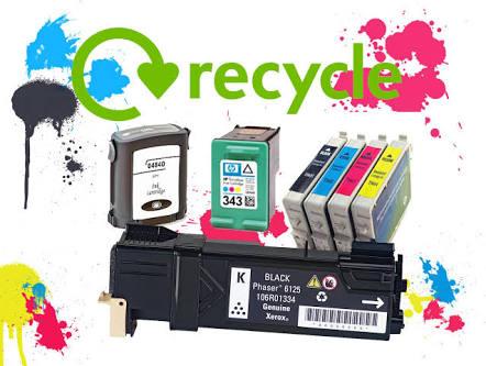 إعادة التصنيع للسلامة البيئية ! إليك أسهل الطرق لإعادة تصنيع أجهزتك الإلكترونية القديمة