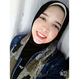 Fatma ashraf