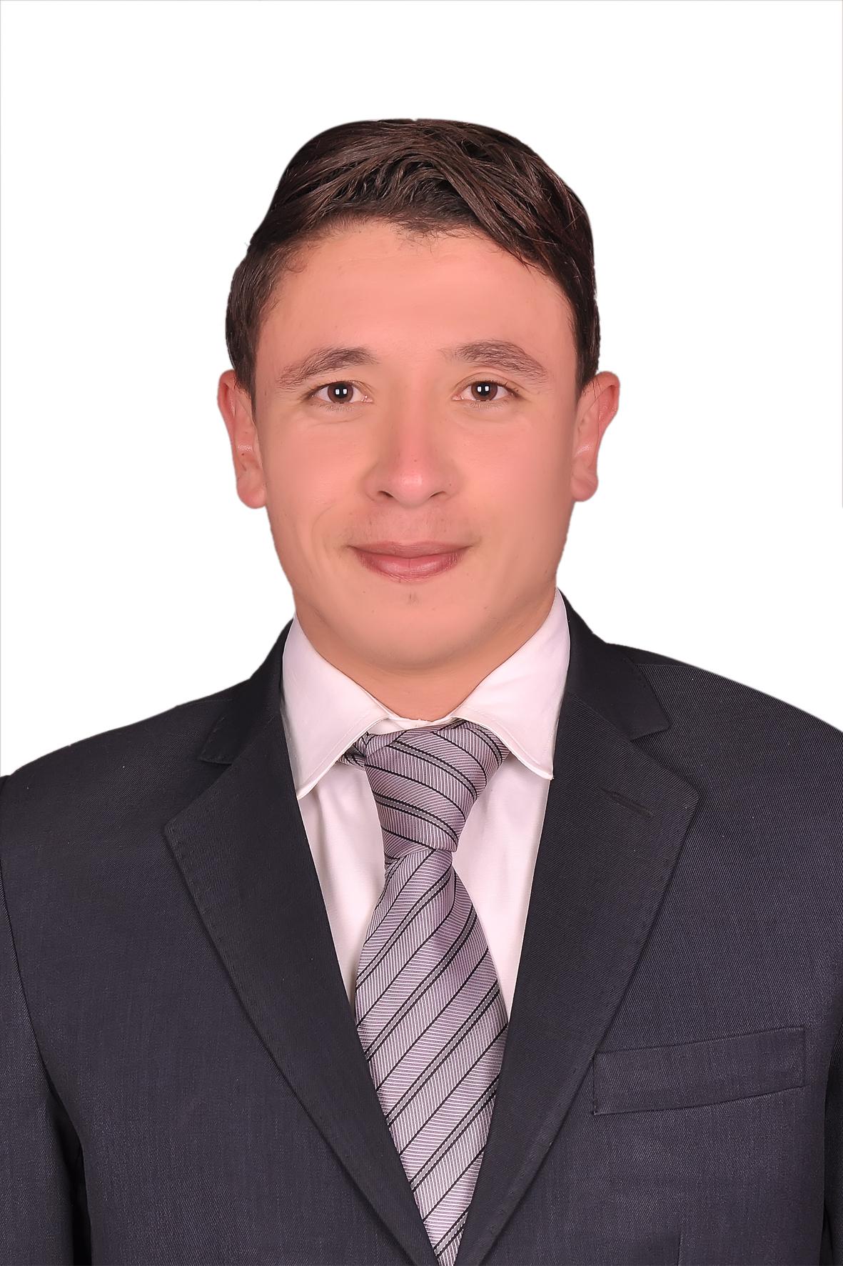 Mohamed Mohamed Abduallh Elsheikh
