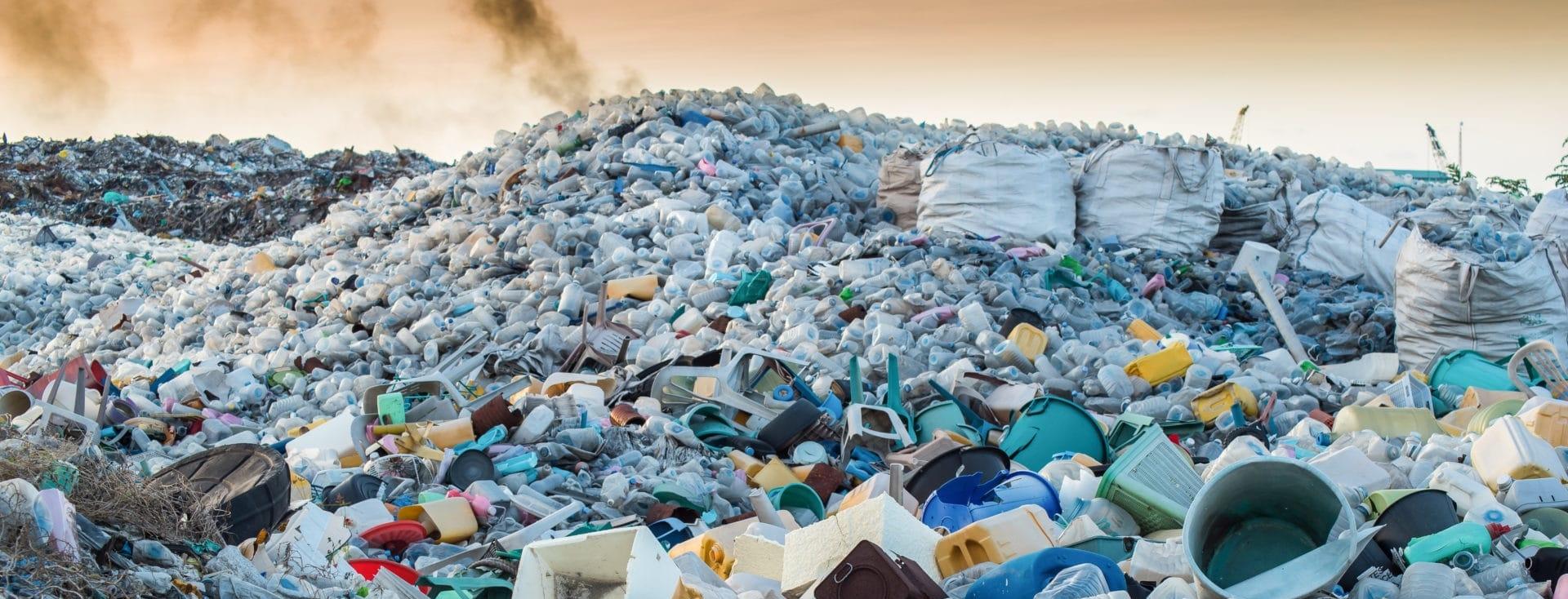 سجل إعادة تدوير زجاجة بلاستيكية لجنوب أفريقيا