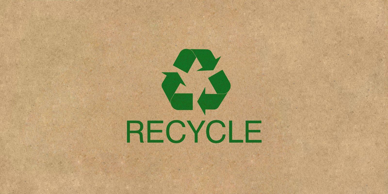 تعرف على الدولة الرائدة في العالم لإعادة التدوير..