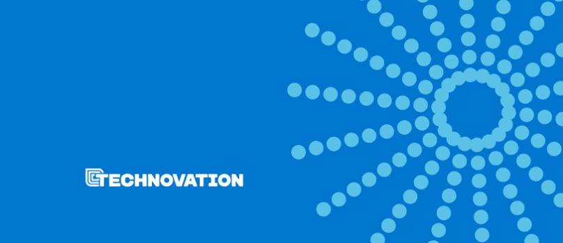 تحدِّي Technovation Challenge 2019 للفتيات