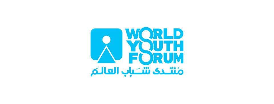 World Youth Forum 2019 in Egypt